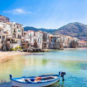 sicilie-het-weer-foto