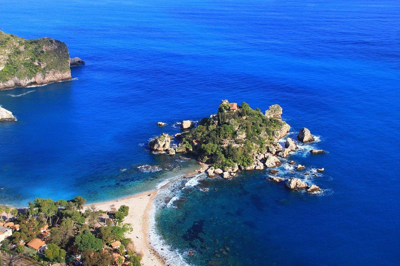 patti-strand-vakantienaarsicilie